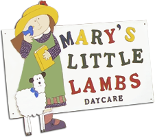 Mary's Little Lambs Daycare - Victoria Texas